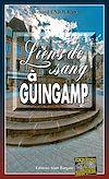 Télécharger le livre :  Liens de sang à Guingamp