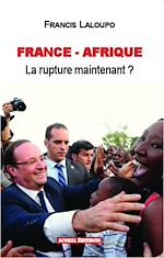 Download this eBook France-Afrique