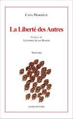 Download this eBook La liberté des autres