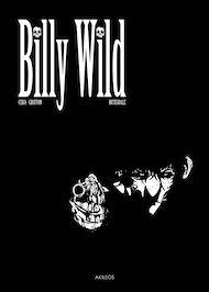 Téléchargez le livre :  Billy Wild