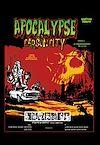 Télécharger le livre :  Apocalypse sur Carson City T2