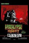 Télécharger le livre :  Apocalypse sur Carson City T3