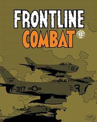 Téléchargez le livre :  Frontline Combat T2