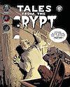Télécharger le livre :  Tales of the crypt T2