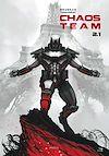 Télécharger le livre :  Chaos Team T2.1