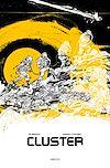 Télécharger le livre :  Cluster