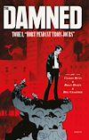 Télécharger le livre :  The Damned T1