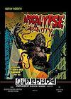 Télécharger le livre :  Apocalypse sur Carson City T7