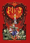 Télécharger le livre :  Nico et le coeur de cronos