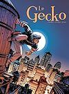Télécharger le livre :  Le Gecko