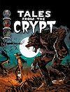 Télécharger le livre :  Tales of the crypt T5