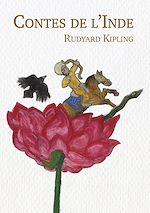 Téléchargez le livre :  Contes de l'Inde
