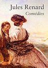 Télécharger le livre :  Comédies