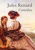 Download this eBook Comédies