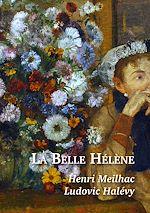 Download this eBook La Belle Hélène