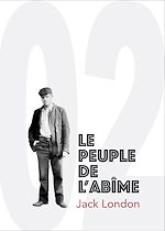 Download this eBook Le peuple de l'abîme