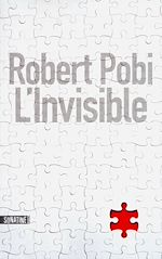 Download this eBook L'invisible