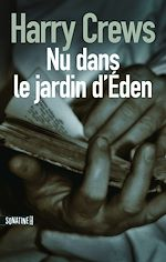 Download this eBook Nu dans le jardin d'Eden
