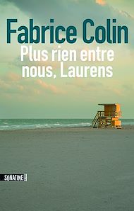 Téléchargez le livre :  Plus rien entre nous Laurens