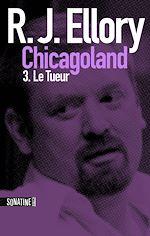 Download this eBook Trois jours à Chicagoland - Le tueur