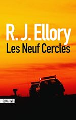 Download this eBook Les Neuf Cercles