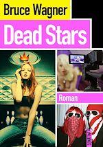 Télécharger cet ebook : Dead stars
