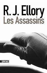 Download this eBook Les Assassins