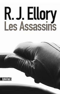 Télécharger le livre : Les Assassins