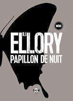Download this eBook Papillon de nuit