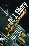 Télécharger le livre :  Les Fantômes de Manhattan