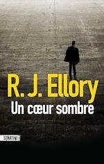 Download this eBook Un coeur sombre
