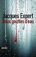 Download this eBook Deux gouttes d'eau