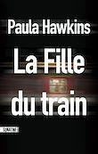 Téléchargez le livre numérique:  La Fille du train extrait