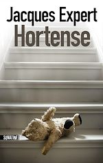 Download this eBook Hortense
