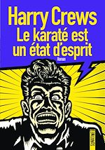 Download this eBook Le karaté est un état d'esprit