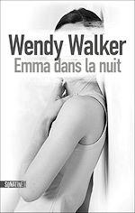 Download this eBook Emma dans la nuit