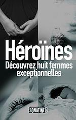 Download this eBook Héroïnes