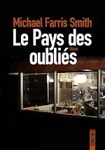 Download this eBook Le Pays des oubliés
