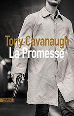 Download this eBook La Promesse