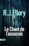 Télécharger le livre :  Le Chant de l'assassin