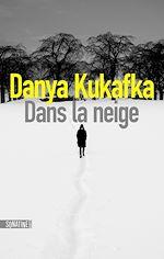Download this eBook Dans la neige