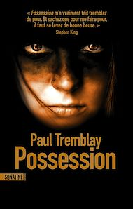 Téléchargez le livre :  Possession