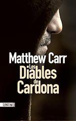 Download this eBook Les Diables de Cardona