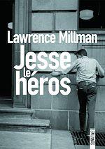 Download this eBook Jesse le héros