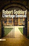 Télécharger le livre :  L'Héritage Davenall