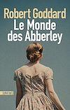 Télécharger le livre :  Le Monde des Abberley