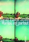 Télécharger le livre :  Marilou est partout
