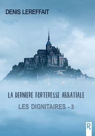 Téléchargez le livre :  Les dignitaires - Tome 3