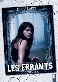 Téléchargez le livre :  Cléo – Le couloir de la purgation