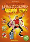 Télécharger le livre :  Une Aventure Intersidérante de Splash Gordon dans Mongo Fury